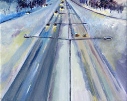 winter way 2 by jacobsteel
