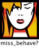 miss_behave by jacobsteel