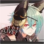 [cubix] want 2 live?