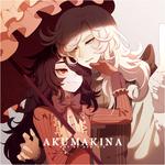 [C] Akumakina I
