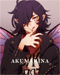 [C] Akumakina II