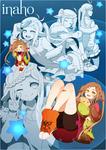 [Sketchpage] Luckykichiro