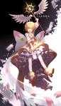 Cardcaptor Sakura : Clear Card