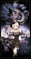 [GBF] Orchid of Death