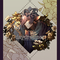 [C] Daydreamer by hen-tie