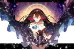[C] Gaia (xCepheid)