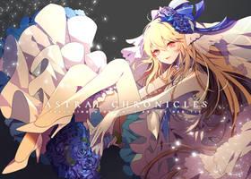 [C] Astral Chronicles: Utanashi