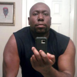 Dobbinsart's Profile Picture