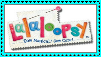 Lalaloopsy Stamp by Narlina-Lumiose