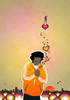LoveStoned by Msch