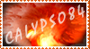CALYPSO84_stamp by falname