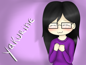 Yakurine's Profile Picture