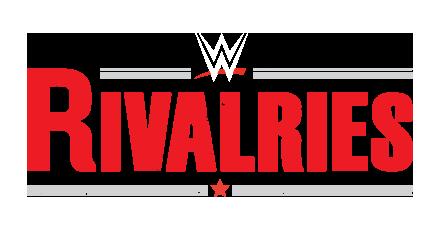 Watch WWE Rivalries Season 1 Episode 10 10/27/15