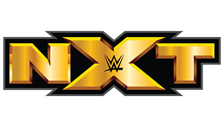 https://orig00.deviantart.net/71a7/f/2014/317/8/e/wwe_nxt_logo_by_wrestling_networld-d869af1.png