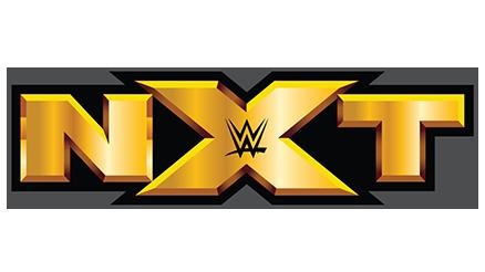nxt logo wallpaper