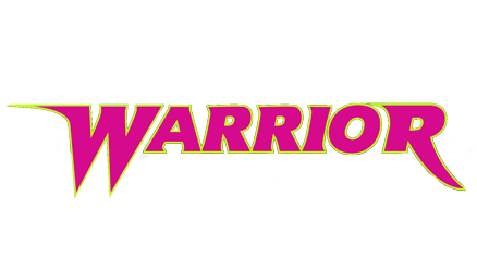ultimate warrior png - photo #27