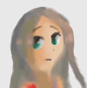 0MistSiamese0's Profile Picture