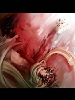 Soul Eater : Kishin
