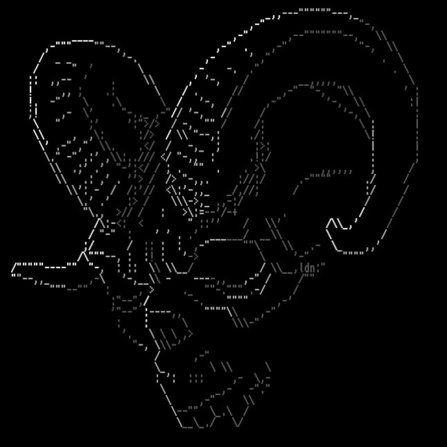 [Image: yet_another_demon_skull____by_lordnkon-d9e966e.jpg]