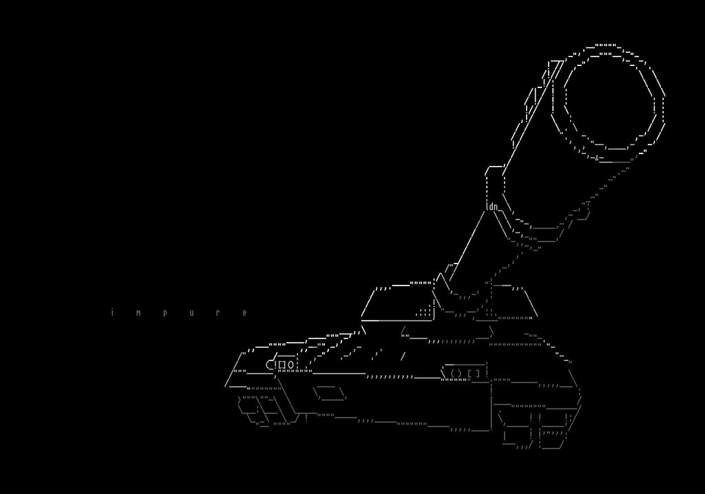 [Image: tank_by_lordnkon-d9k1fmo.png]