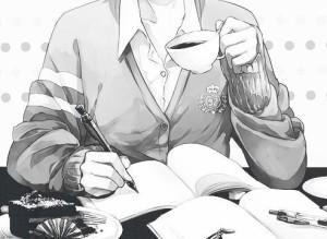 Kumegawa's Profile Picture