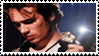 Jeff Buckley Stamp by AndyMcHeyman