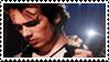 Jeff Buckley Stamp by AndyMcHeyman