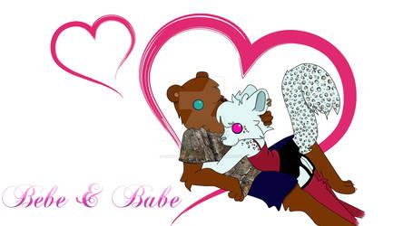 Babe and Bebe