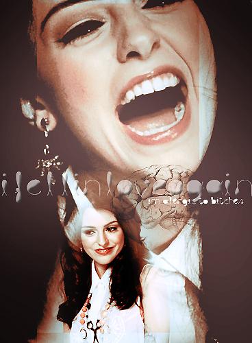 Ifellinloveagain's Profile Picture