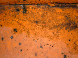Weathered Texture 03 by Lengels-Stock