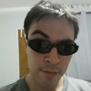 jccq89's Profile Picture