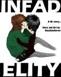Infadelity- Cover Art