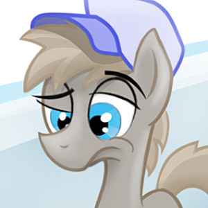 SSlug's Profile Picture