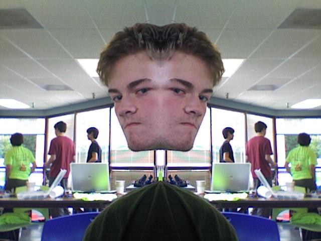 Yrucrem91's Profile Picture
