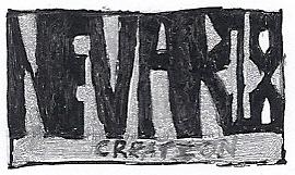 hallmark-esk sigi by Nevar18