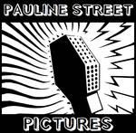 Pauline Street Pictures