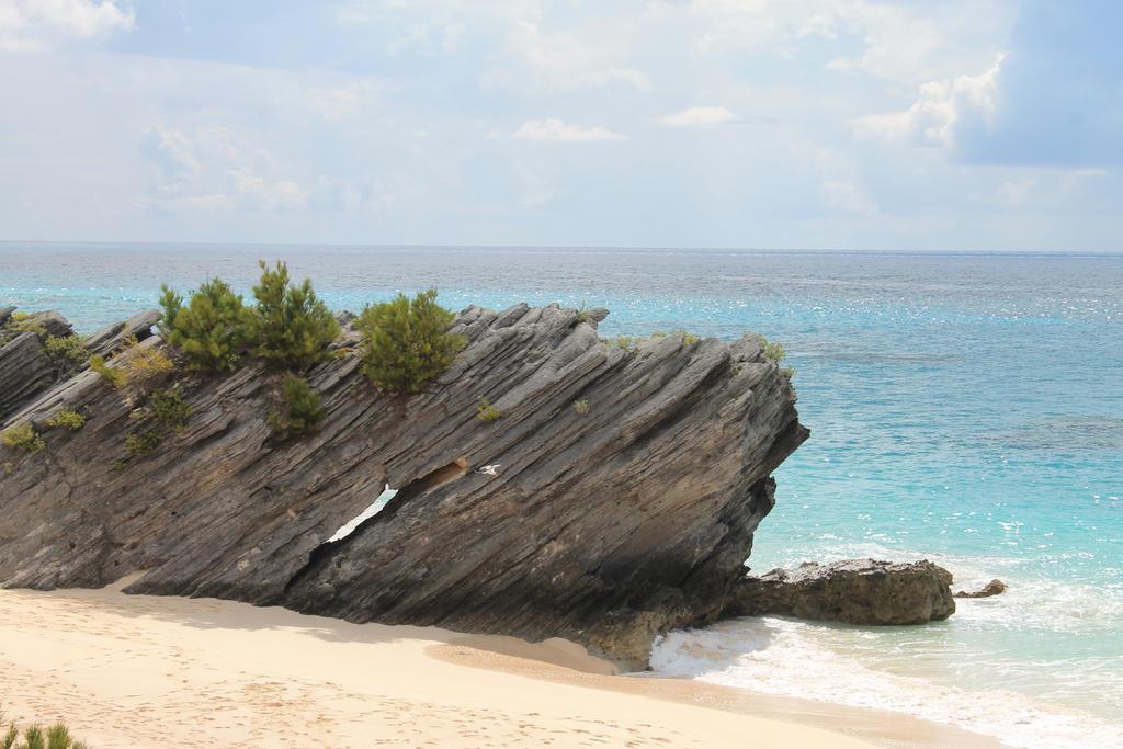 Bermuda 02 by Fiercesoul