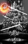 STAR WARS - The Rise of Skywalker   NUREMIX