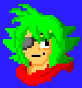 Dxeux's Profile Picture