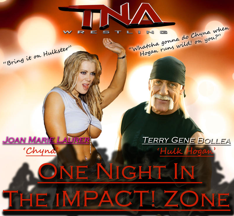 One night in chyna download