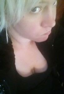 cloudsofsand's Profile Picture