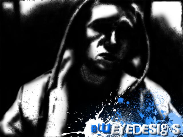 CoDGuy's Profile Picture