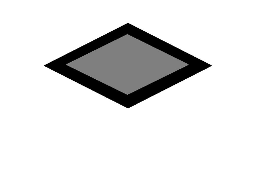 grid 2 raid icons r83jkM
