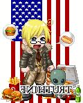 GaiaCelebs:America by SLII