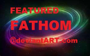 FATHOM Is Universal by SLII