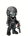 GaiaCelebs:H3:ODST -The Rookie- by SLII