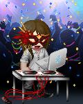 DJ SLII by SLII
