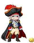 GaiaCelebs:Prussia by SLII