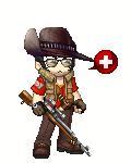 GaiaCelebs:Sniper by SLII