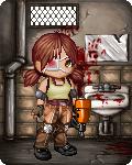 GaiaCelebs:Ellie by SLII